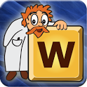 Words w Friends Helper Full icon