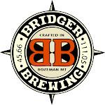 Bridger Brewing Cupid's Arrow