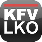 KFV Landkreis Oldenburg e.V icon
