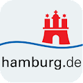 Free Hamburg App APK for Windows 8