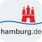 Hamburg App