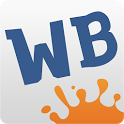 WB - #1 Online Dating App icon