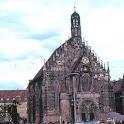 Nüremberg icon