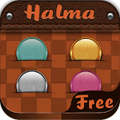 Halma Free