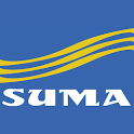 SUMA FCU Mobile icon