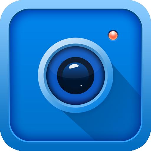 照片魔術師 攝影 App LOGO-硬是要APP