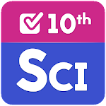 10th Science MCQ in Gujarati