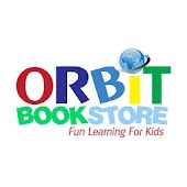 ORBiT Bookstore