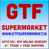 GTF Supermarket