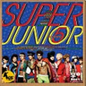 SUPER JUNIOR(KPOP) icon