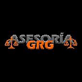 Asesoria GRG
