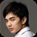 Yoo Seung-Ho Live Wallpaper icon