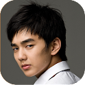 Yoo Seung-Ho Live Wallpaper