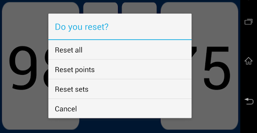 玩免費運動APP|下載声音记分牌 app不用錢|硬是要APP