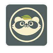 Learn Japanese with Tanuki