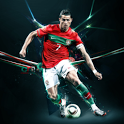Cristiano Ronaldo Wallpapers icon
