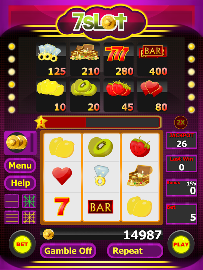 online slot machines for fun sevens spielen