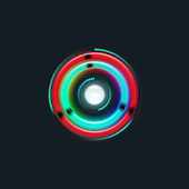 Movie Motion Light Theme Pro