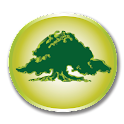 HSbank logo