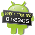 Event Counter icon