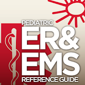 ER and EMS Reference Guide