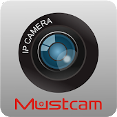 Mustcam