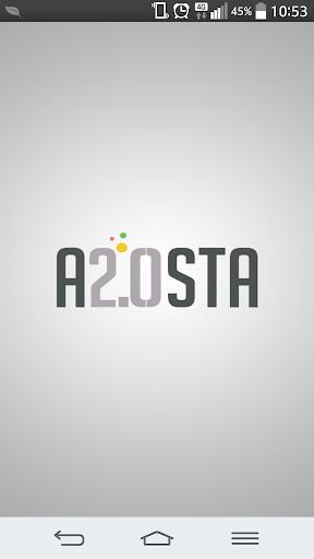 Aosta 2.0
