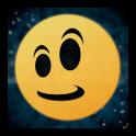 Barzellette - iROFL icon