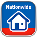 Homebuyer's Companion icon