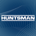 Huntsman – Composite resins icon