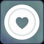 Eleanor Icons (Nova/Apex/Go) v1.1