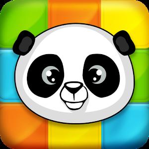 Panda Jam 解謎 App Store-愛順發玩APP
