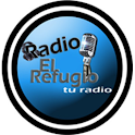 Radio El Refugio icon