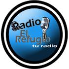 Radio El Refugio icon