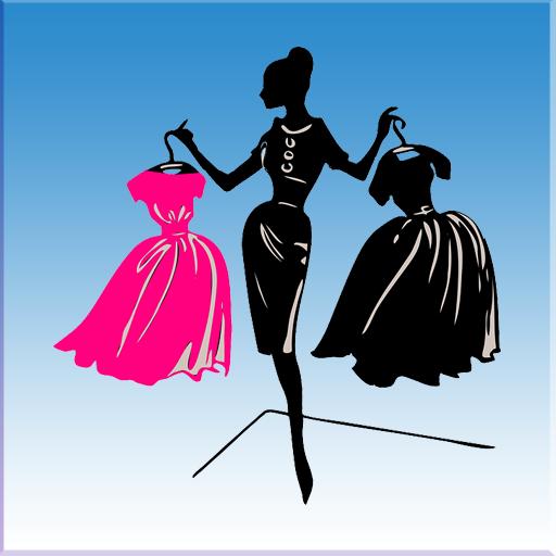 女裝流行趨勢2015年