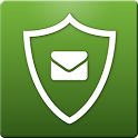 my Secure SMS – safe SMS icon