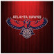 NBA - Atlanta Hawks Theme