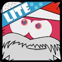 Kill The Swak Christmas Lite logo