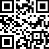 Pattern Encrypt/Decrypt Upgrad