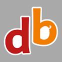 db.Mobil App icon