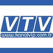 VTV - Kanal Vip