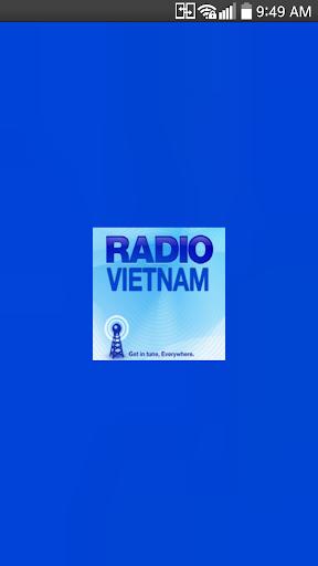 Radio Hai Ngoai