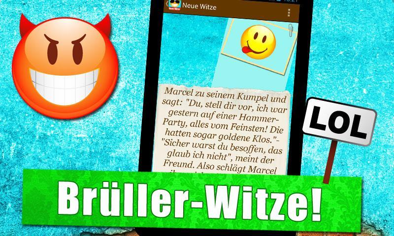 online spiele casino spielen deutsch