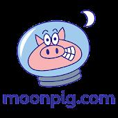 Moonpig USA