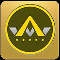 AURUMWAY WALLET icon