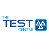 The Test Centre