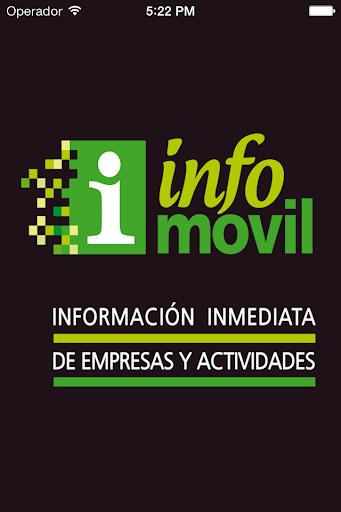 Infomovil