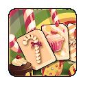 Mahjong Candy icon