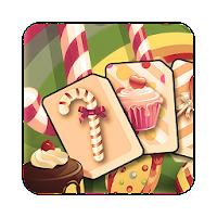 Mahjong Candy 2.0.1
