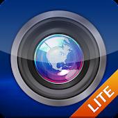 Mobile VMS+ Lite